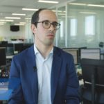 alfonso arellano, BBVA Research