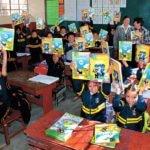alumnos-de-la-provincia-peruana-de-paita-bbva
