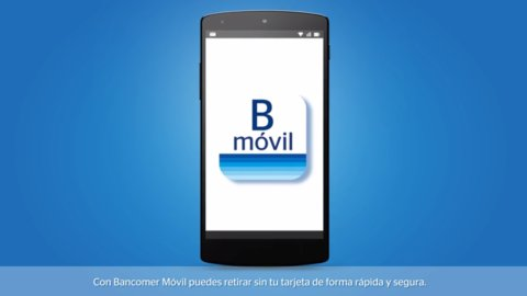bancomer-movil-video