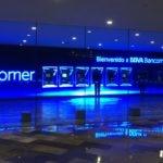 bbva-bancomer-cajeros-atm