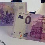 billete-0-euros-kiel-bbva-recurso
