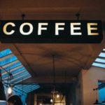 fotografia de cafe pequeño negocio pyme bbva