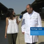 testimonial, diocarnes, bbva, clientes, productos, bbva españa