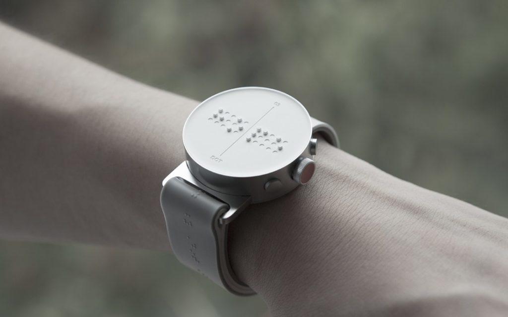 dot-watch-reloj-inteligente-bbva
