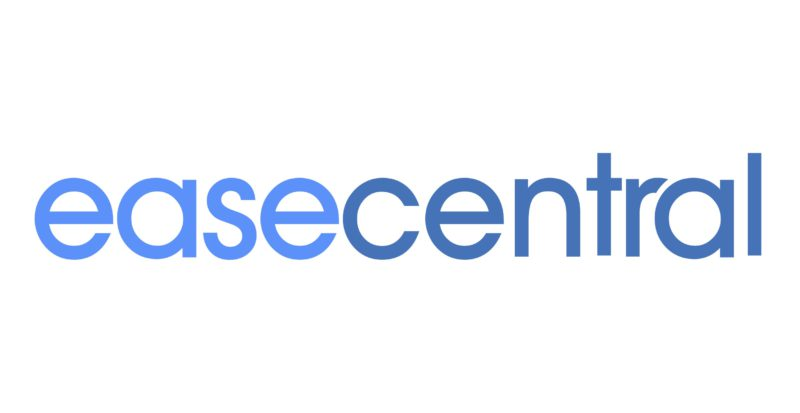 Easey Central logo