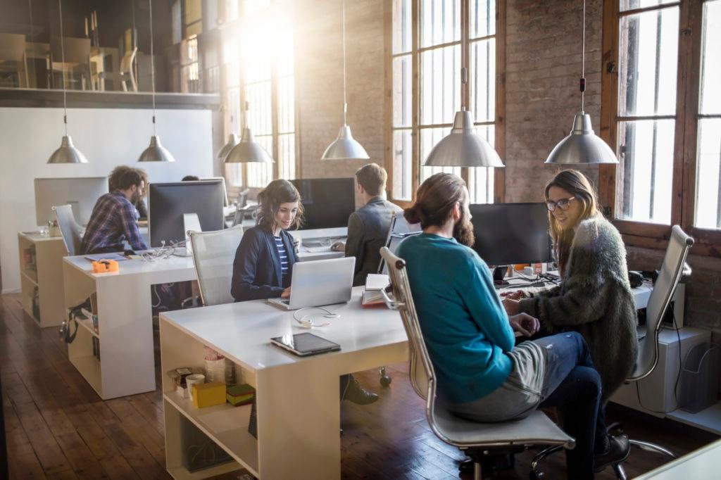 emprendimiento-jovenes-startups-oficinas-recurso-BBVA