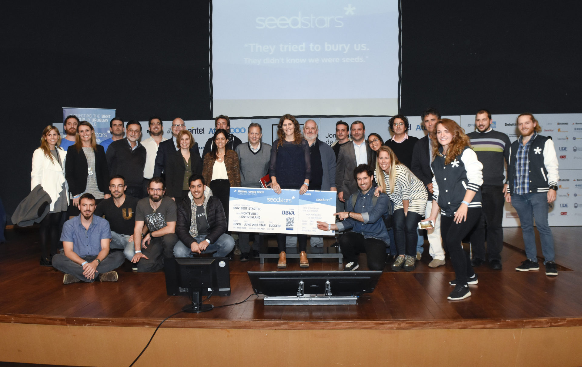 evento-uruguay-open-talent