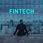fintech-empresas-innovacion-tecnologia-startup-bbva recurso