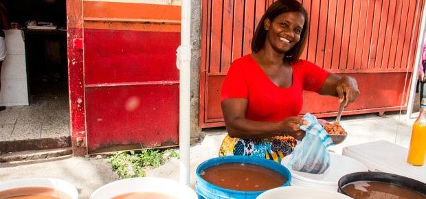 fundacion-microfinanzas-bbva-fondo-desarrollo-sostenible-naciones-unidas