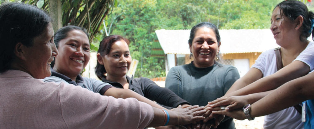 inclusion-financiera-mujer-recurso-bbva