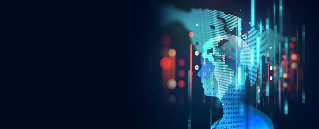 fotografia de inteligencia artificial america latina innovacion crecimiento economico tecnologia fintech bbva