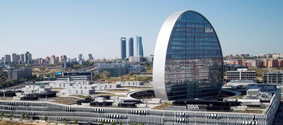 la-vela-edificio-ciudad-bbva-recurso