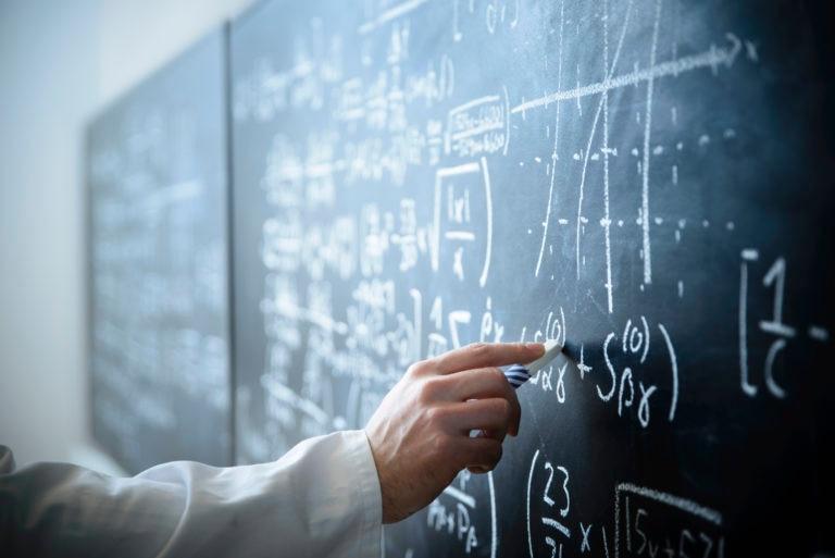 matematicas investigacion ciencia profesor universidad recurso BBVA
