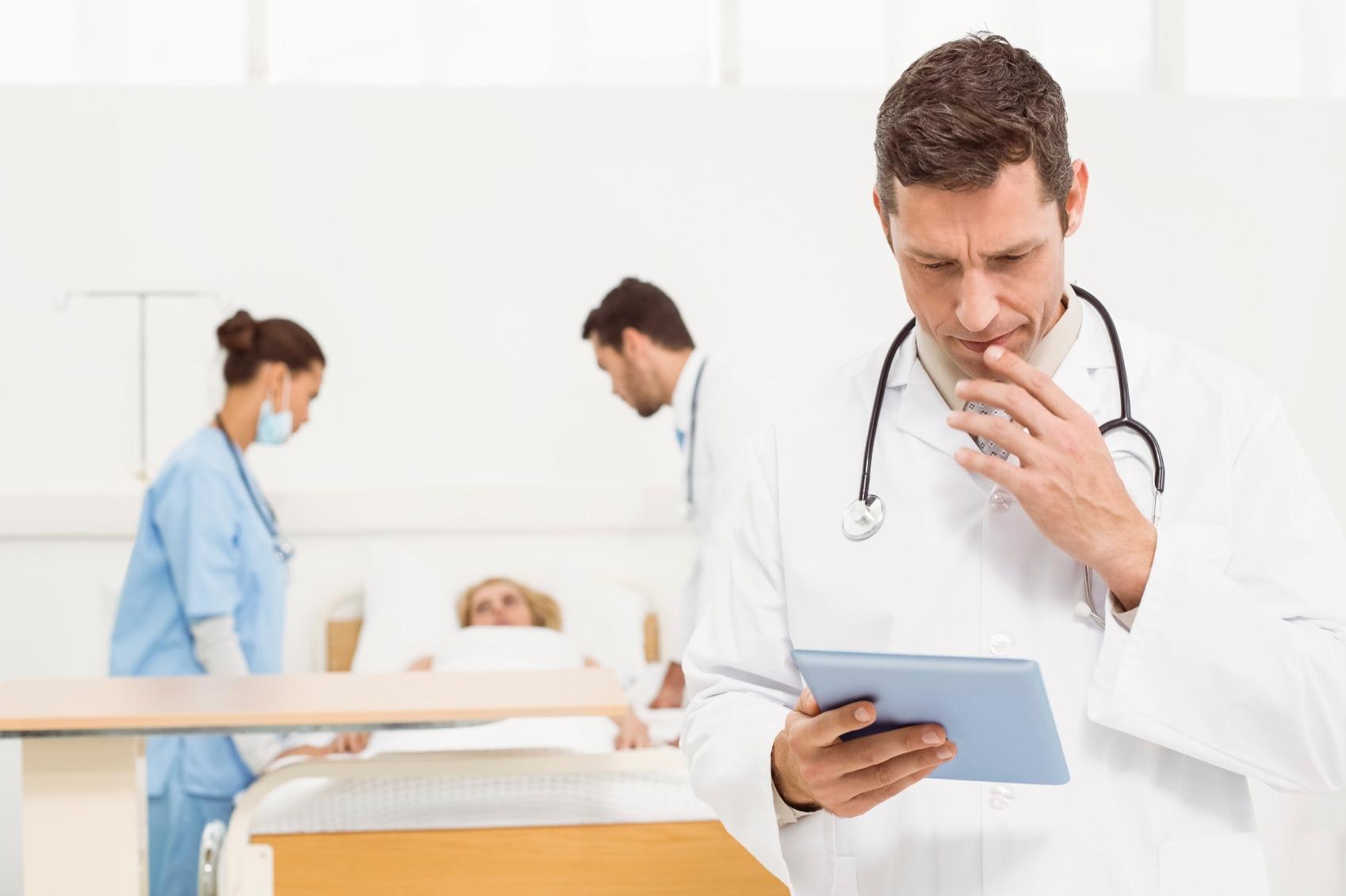 medicos-bbva-openmind