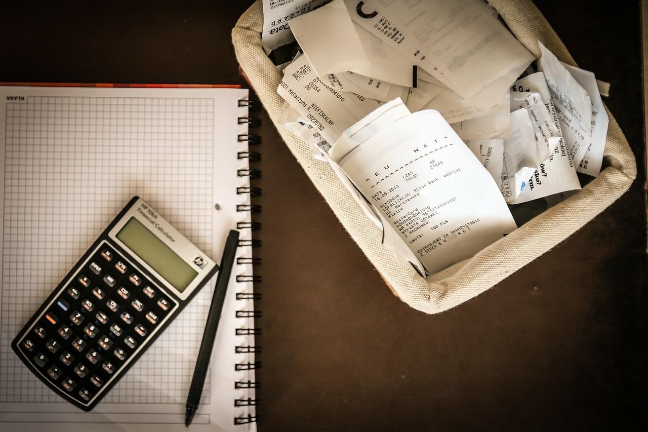 IVA, impuestos, hacienda, agencia tributaria, empresas, bbva, recursos