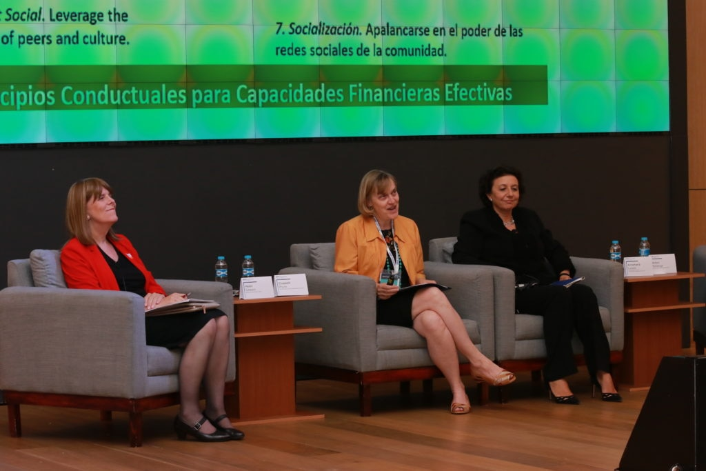 panel-la-nueva-educacion-financiera-edufin-summit-2017-mexico-1