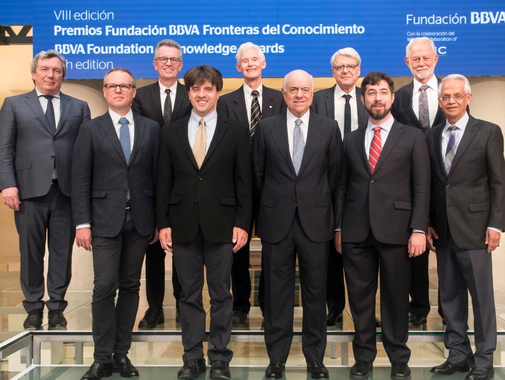 premios-fronteras-del-conocimiento-investigacion-2016-bbva