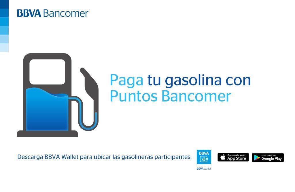puntos-bancomer-gasolina-campaña
