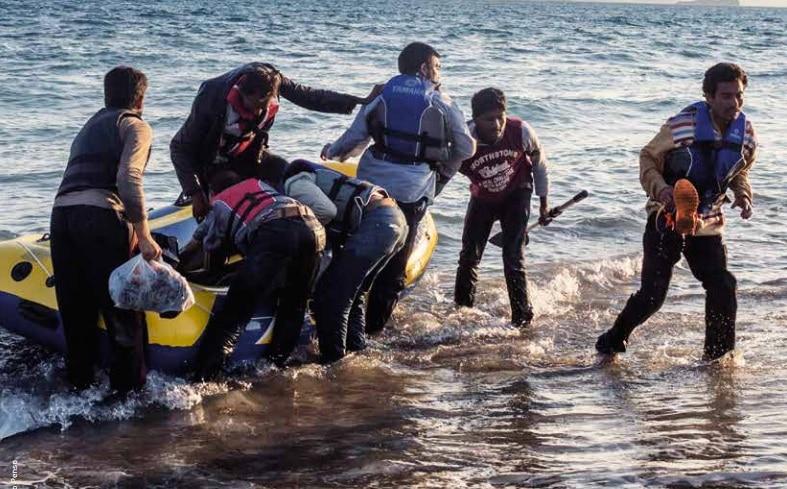 refugiados-medicos-sin-fronteras-siria