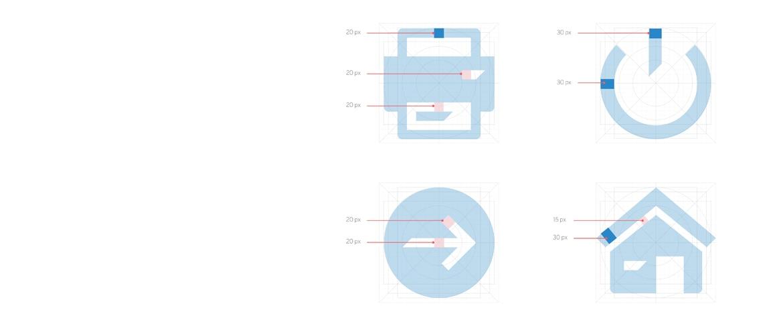 diseño-usabilidad-bbva