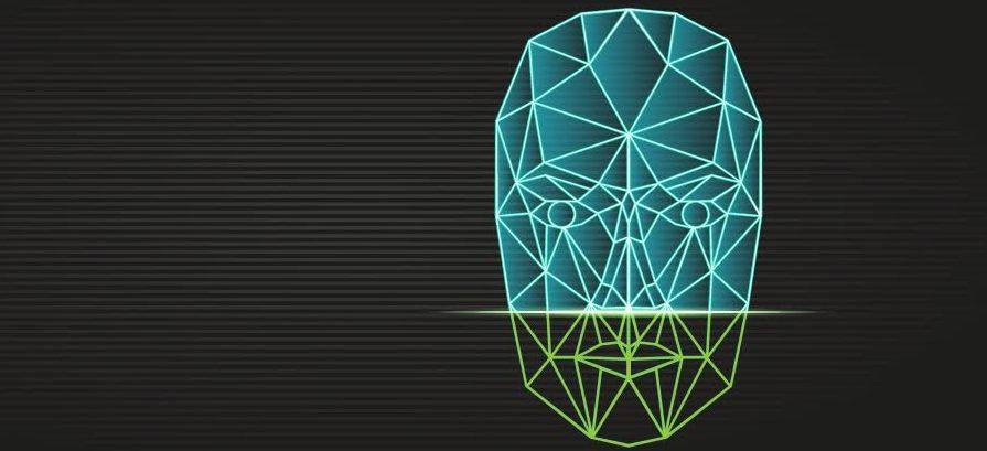 inteligencia artificial innovacion recurso bbva