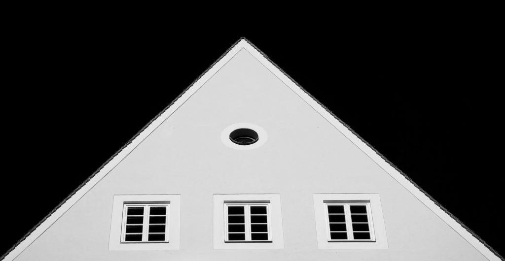 vivienda-subida-precio-hipoteca-bbva