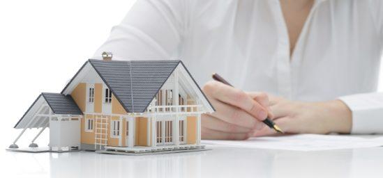 recurso viviendas hipoteca autopromotor BBVA
