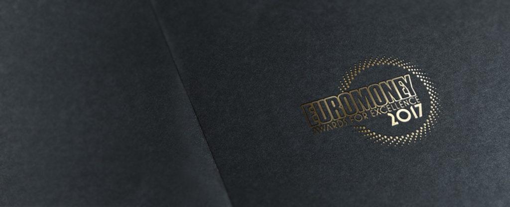 0707-apertura-euromoney2017-bbva
