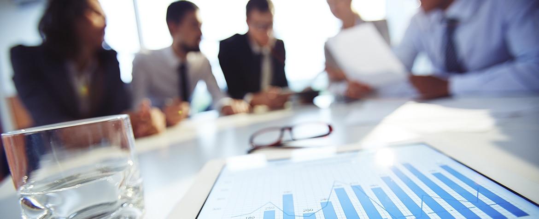 imagen de 2017 Apertura Quality Funds, recurso finanzas, fondos de inversión
