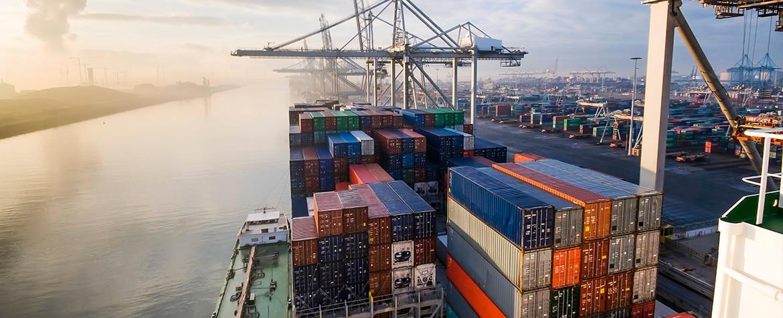 apertura-comercio exterior-bbva_recursos