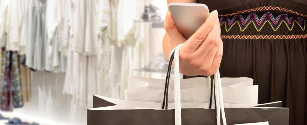 consumidor, compras, rebajas, comercio, educación financiera