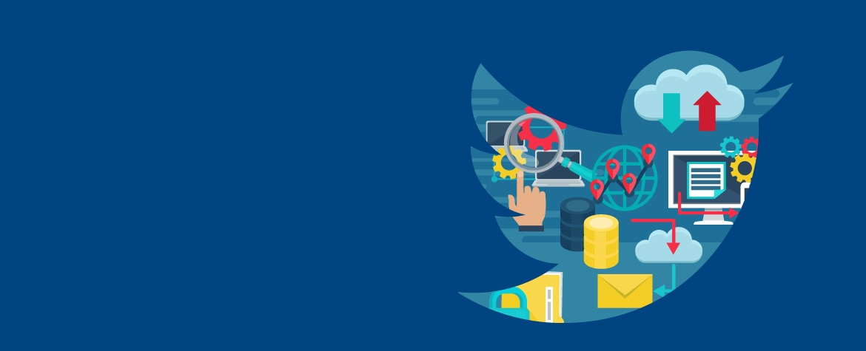 twitter-datos-recurso-BBVA-red social