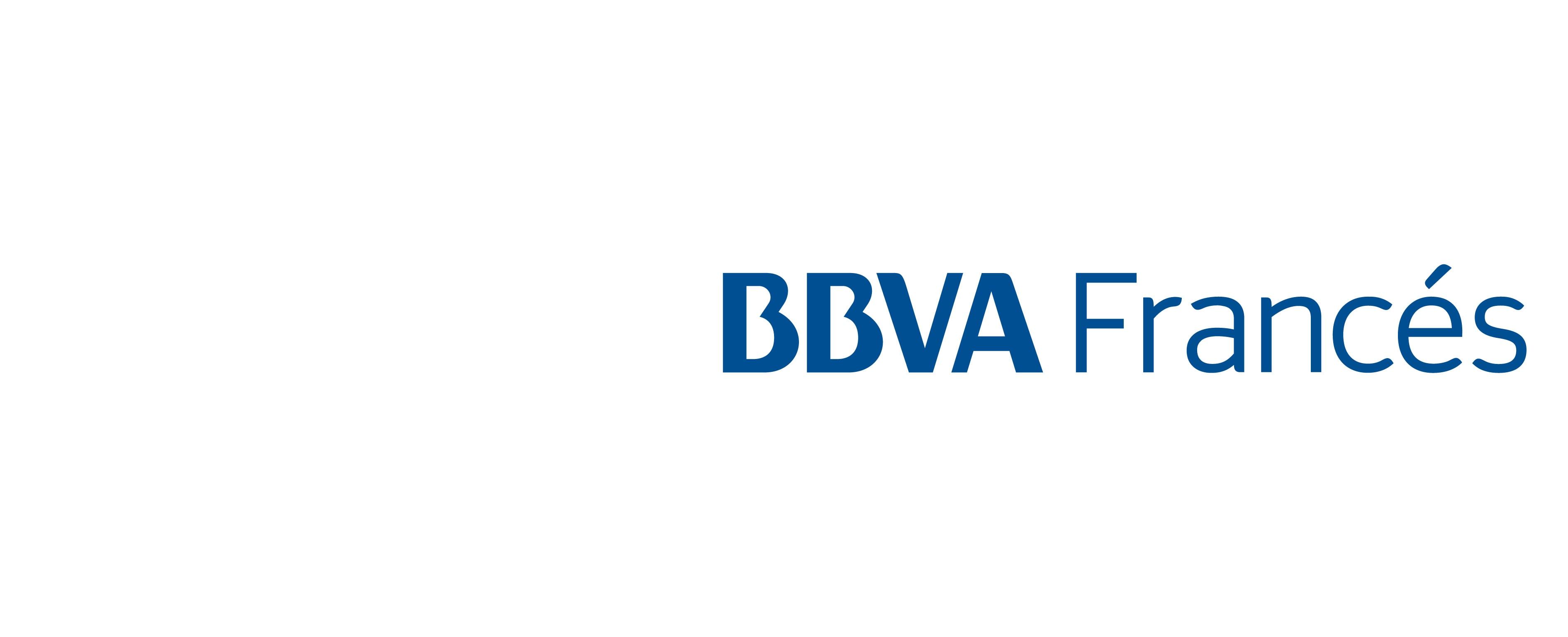 Bbva bbva franc s completa una ampliaci n de capital de for Banco bilbao vizcaya oficinas