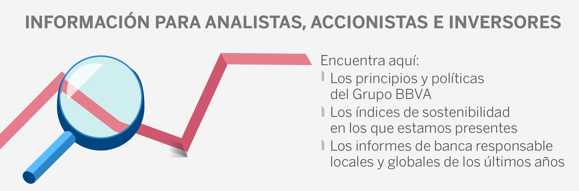 banca-responsable_informacion-accionistas