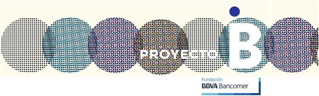 ProyectoBi Bancomer