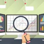 consejos-gestion-proveedores-emprendedor-busqueda-negocio-creacion-graficos-recurso