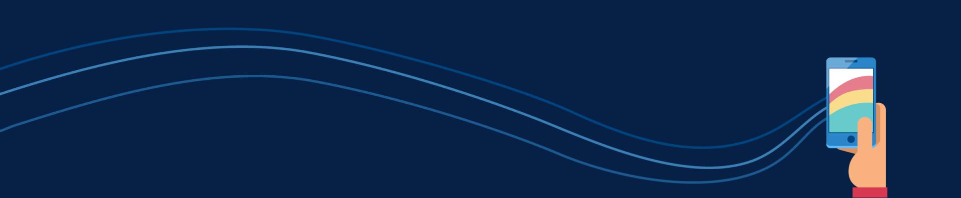 design-header-bbva_com