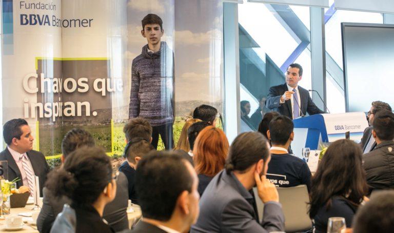 eduardo-osuna-discurso-bbva-bancomer