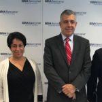 Presentación Anuario de Migración y Remesas México 2017