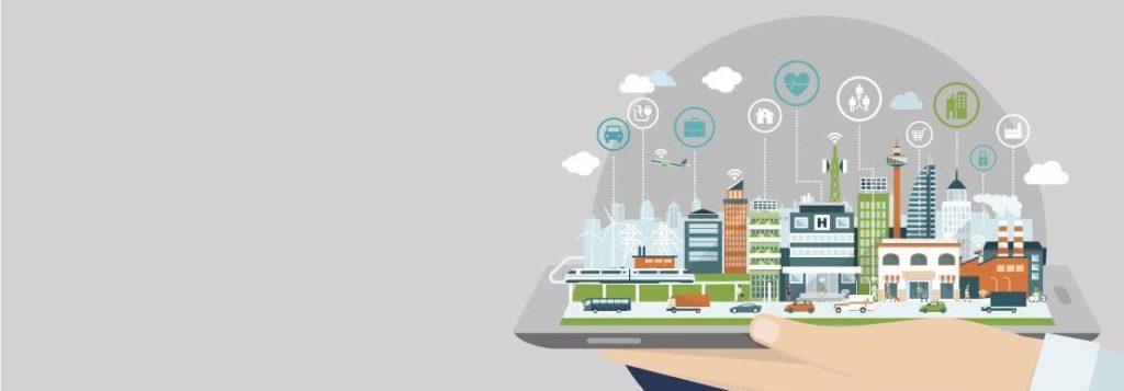 smart-cities-recurso bbva