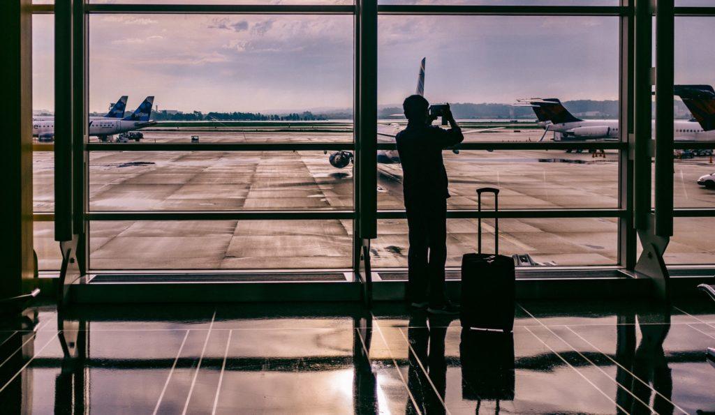 aeropuerto-viaje-extranjero-turismo-bbva