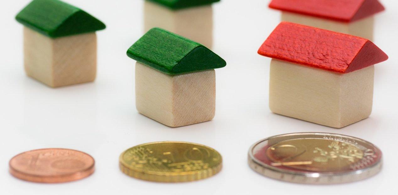 ampliación de hipoteca, rehipotecar, préstamo, financiación, producto, recurso, bbva