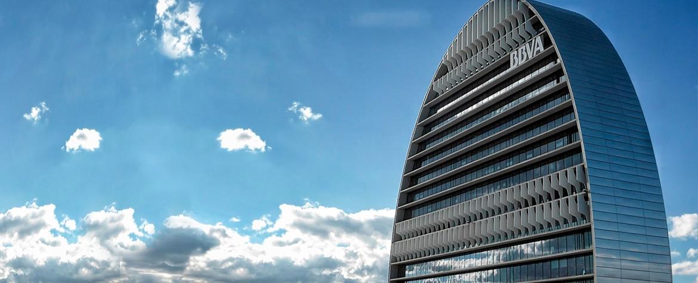 apertura-resultados-ciudad-bbva-2t17