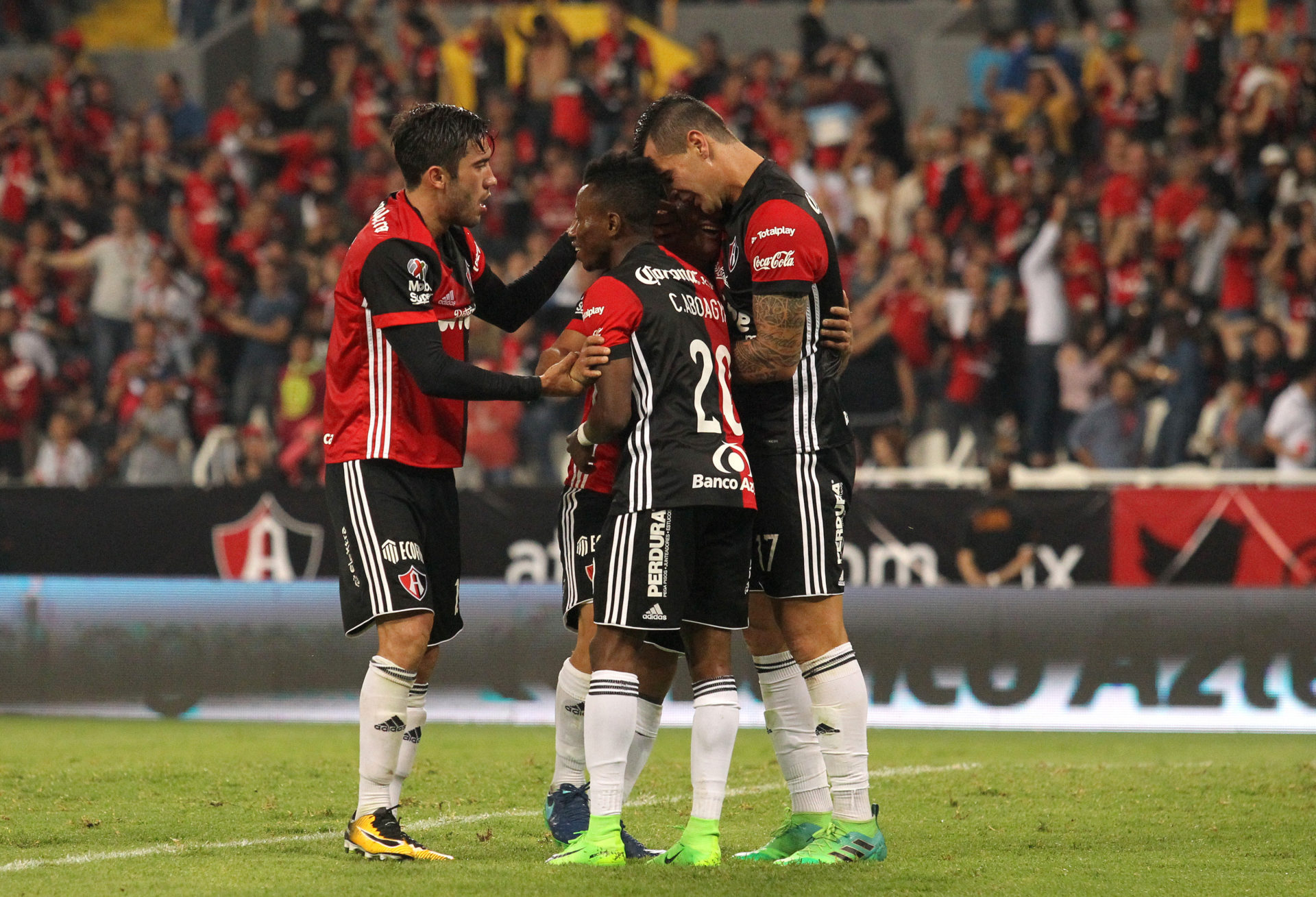 atlas-bancomer-mx-futbol-mexico-bbva-efe