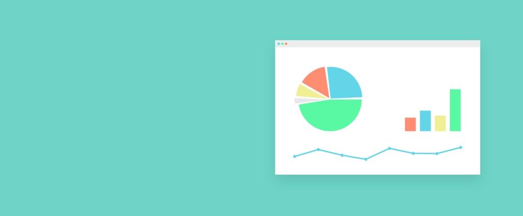 Recurso estadística gráficos