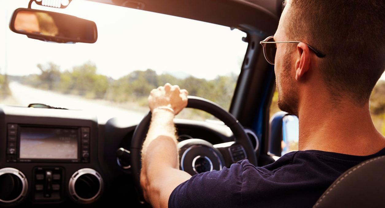 cambio titular coche compra venta vehiculos bbva