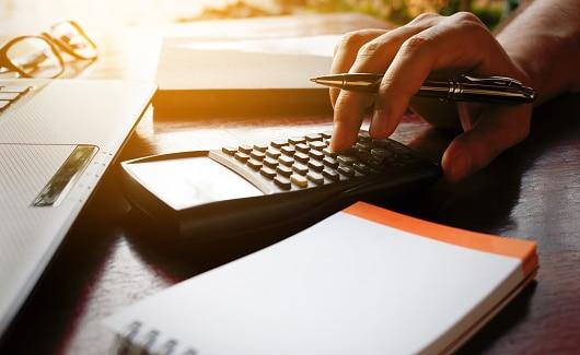 recurso capacidad de endeudamiento BBVA finanzas ahorro capacidad financiera