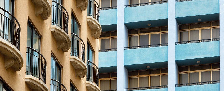 Bbva bbva cede en un a o viviendas a la for Pisos de bancos bbva