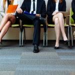empleo entrevista trabajo paro desempleo negocios economía finanzas recurso BBVA