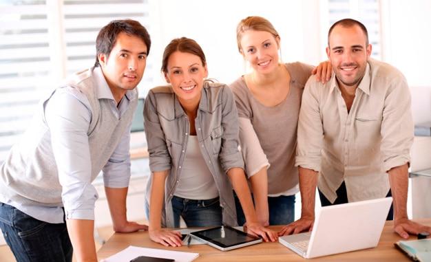 emprendimiento-colombia-startups-bbva-recurso